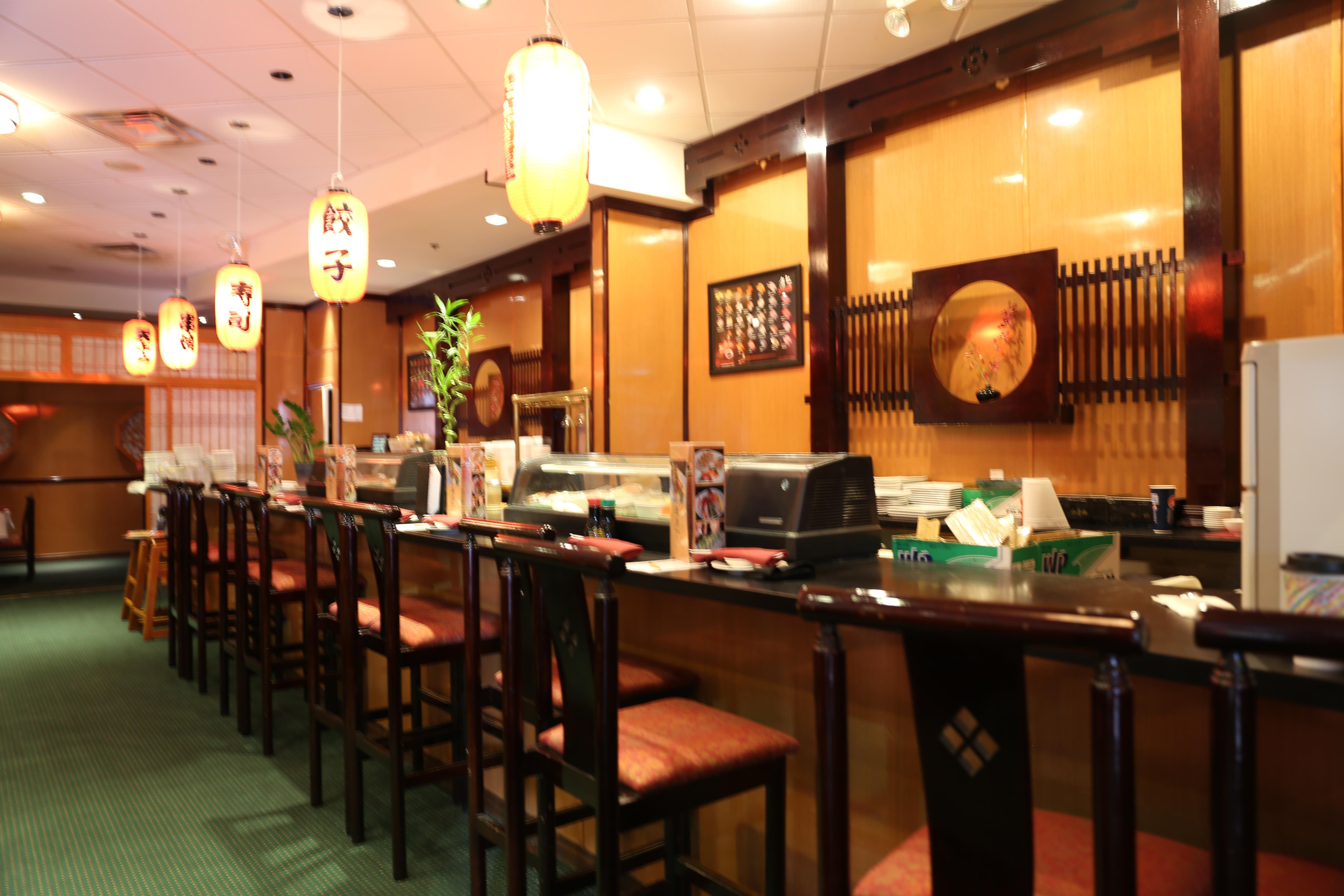 Photo at Szechuan Restaurant