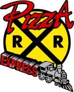 Photo at R & R Pizza Express