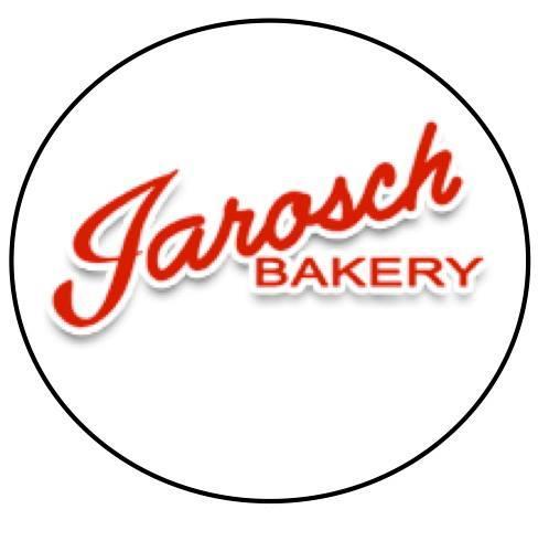 Jarosch Bakery