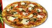 Photo at Angelino's Pizzeria