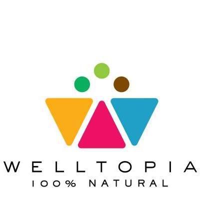 Photo at Welltopia