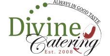 Divine Catering