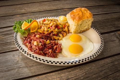 Photo at Black Bear Diner