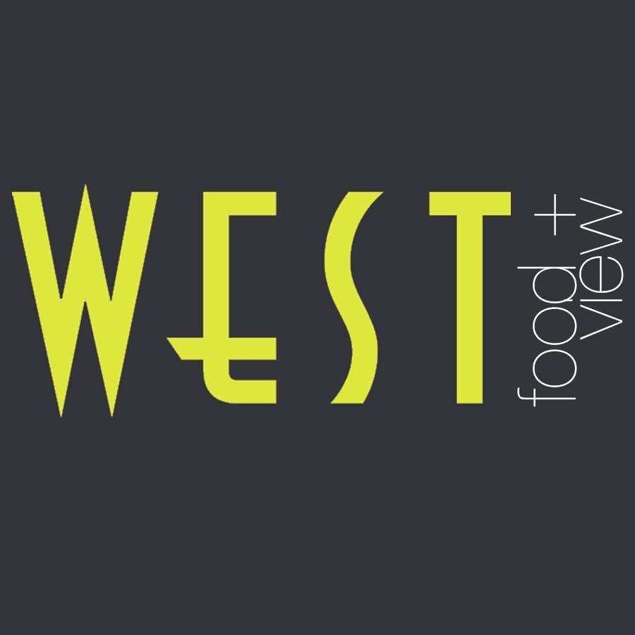 Photo at West Restaurant