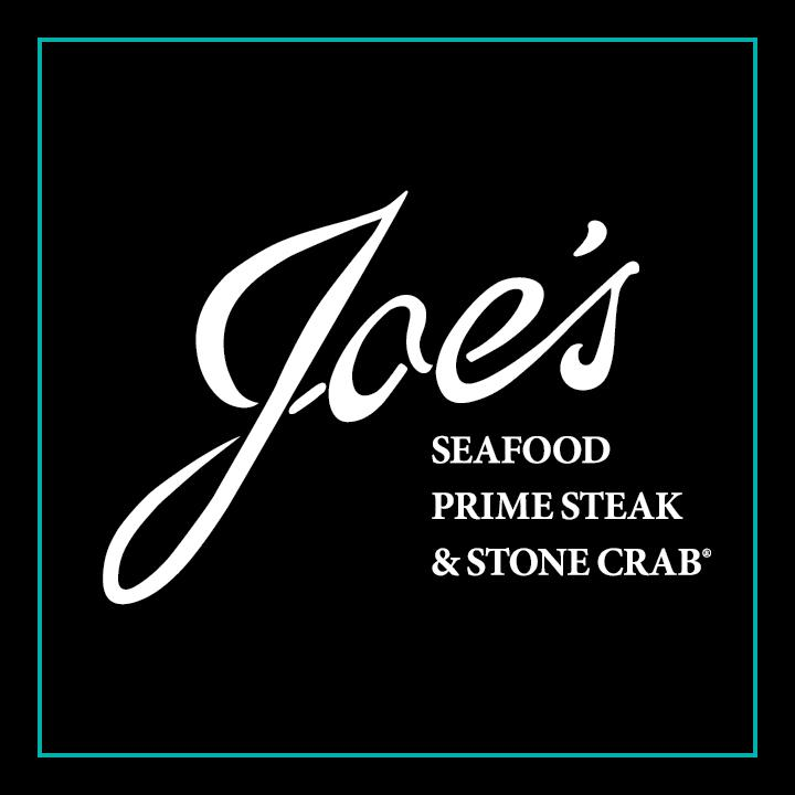 Photo at Joe's Seafood, Prime Steak & Stone Crab