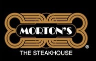 Photo at Morton's, The Steakhouse