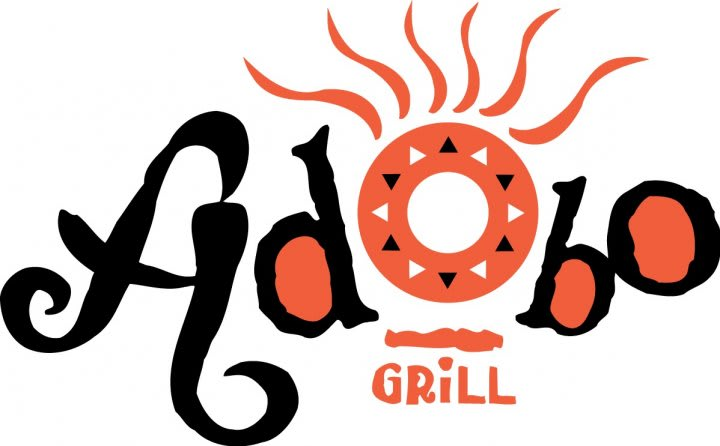 A at Adobo Grill