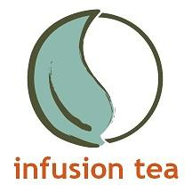 PhotoSPxjU at Infusion Tea