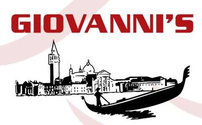Photo at Giovannis