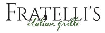 Photo at Fratelli's Italian Grill