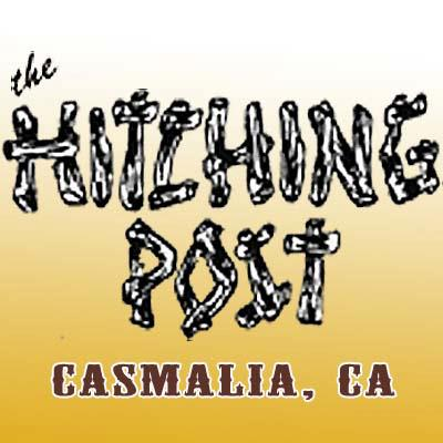1 at Hitching Post