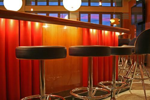 Photo at Skylark Diner