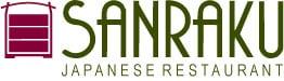 1 at Sanraku Japanese Restaurant