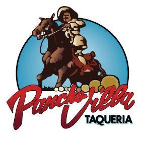 Photo at Pancho Villa Taqueria
