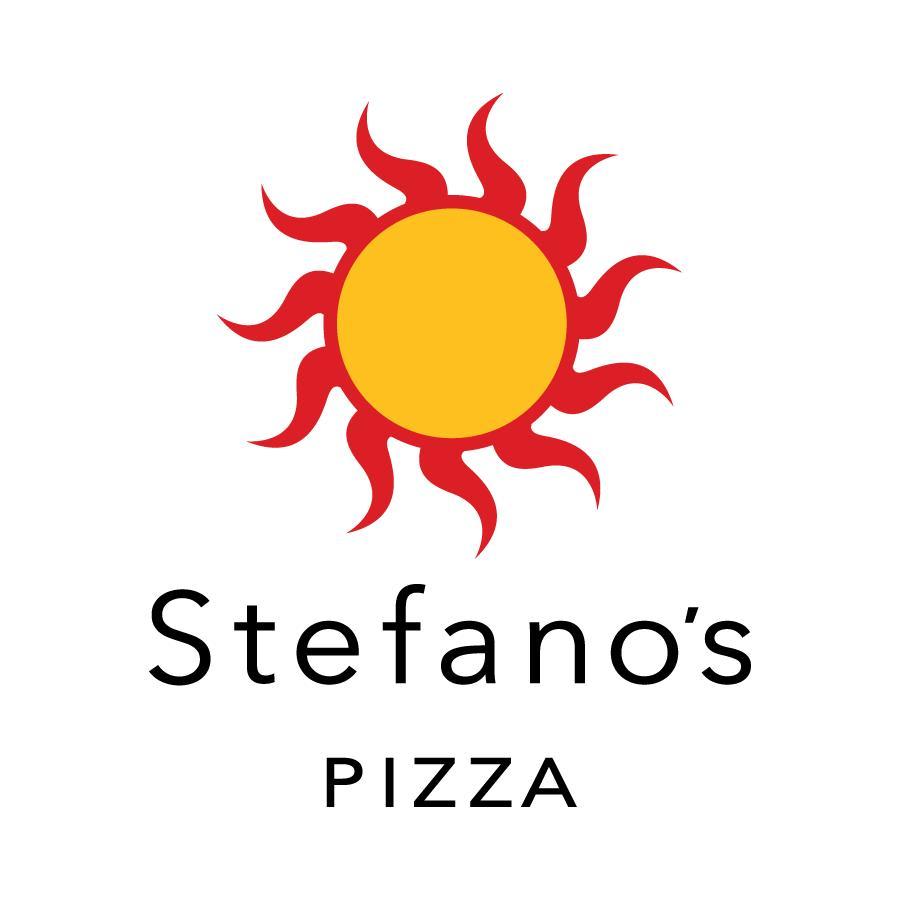 Photo at Stefano's Pizzeria