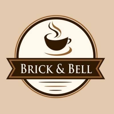 Photo at Brick & Bell