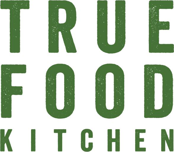 Photo at True Food Kitchen