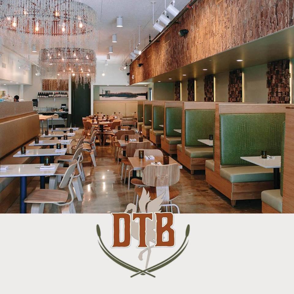 D.T.B.