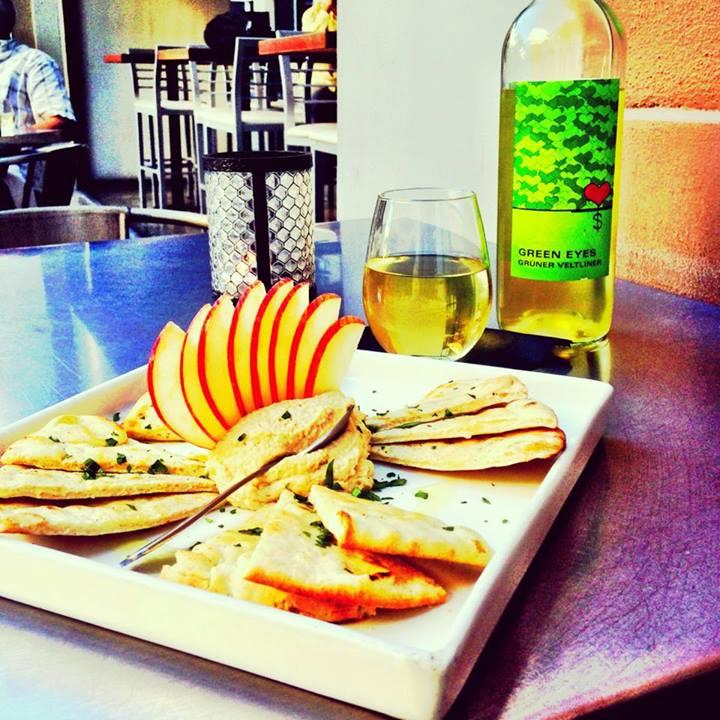 Photo at Bodega Wine Bar