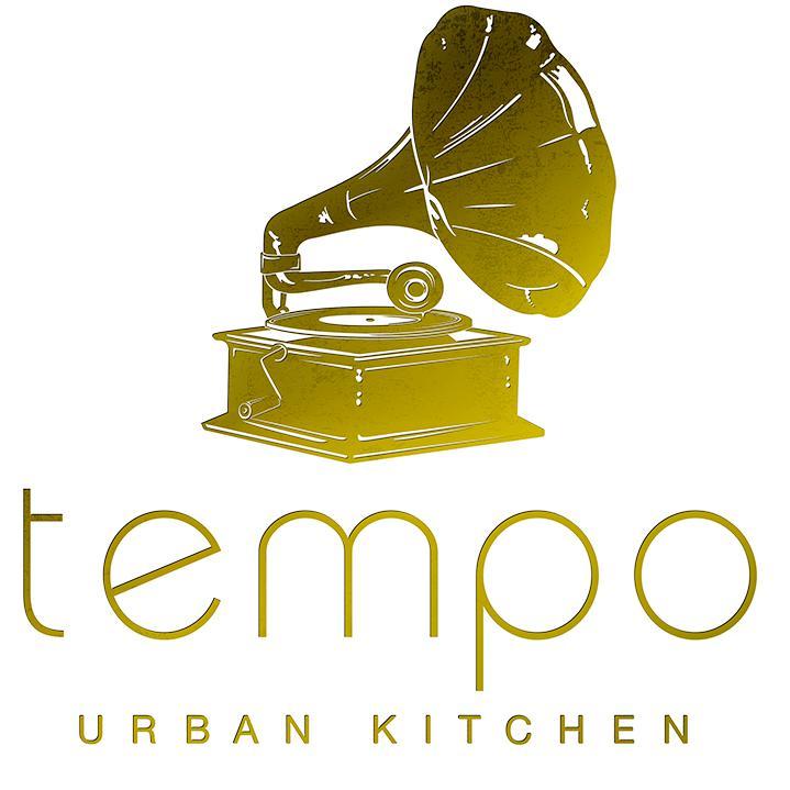 Photo at Tempo Urban Kitchen