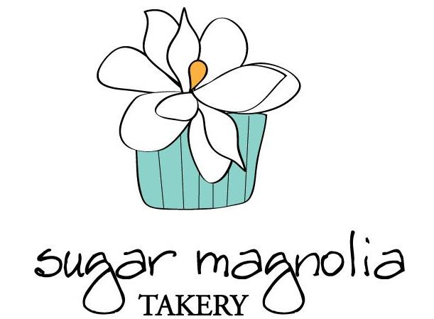 Sugar Magnolia Takery