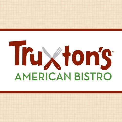 Photo at Truxton's