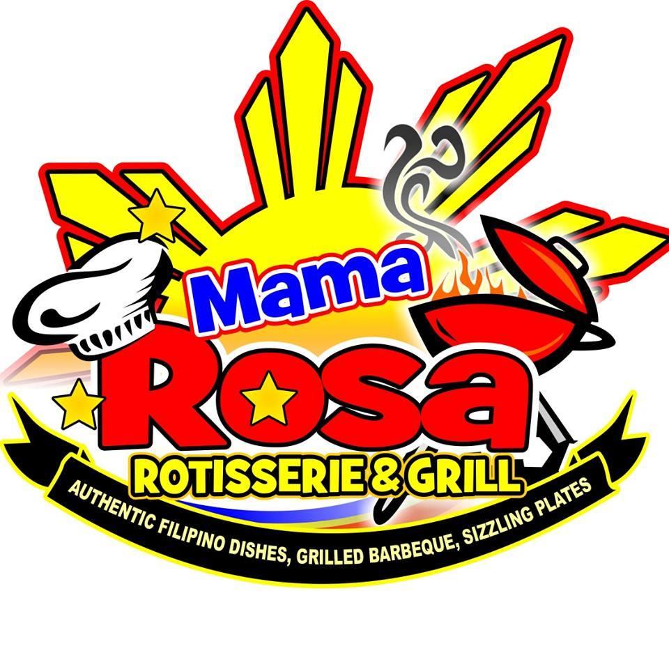 Mama Rosa Grill