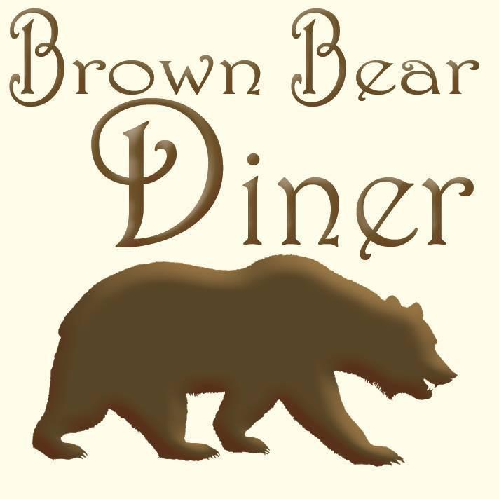 Photo at Brown Bear Diner