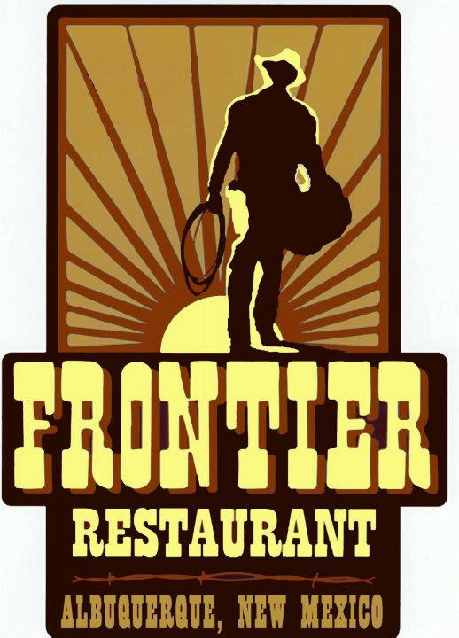 PhotoSPHDv at Frontier Restaurant