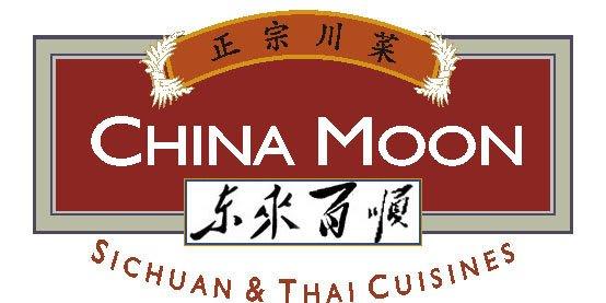 China Moon at China Moon