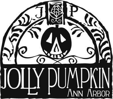jolly at Jolly Pumkin
