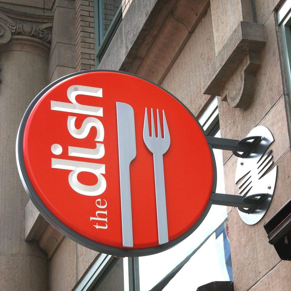 Photo at The Dish
