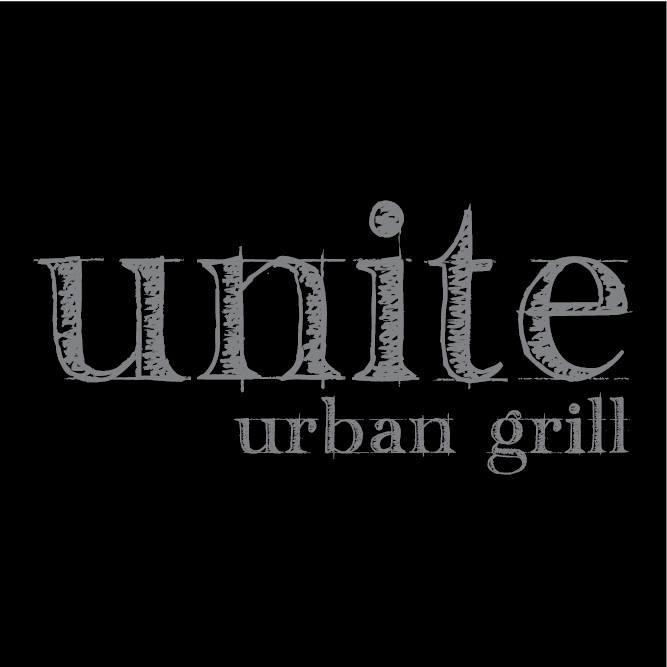 Photo at Unite Urban Grill