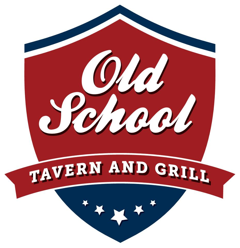 PhotoSPGRe at Old School Tavern and Grill