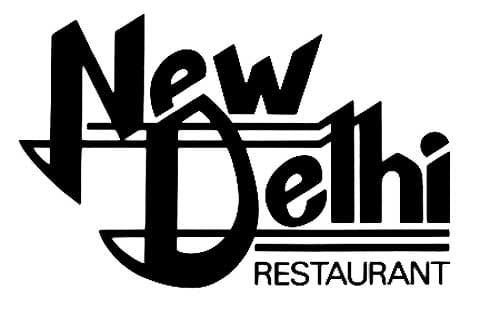 Photo at New Delhi Restaurant