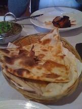 Photo at Tandoori Mahal Indian Restaurant
