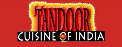 Photo at Tandoor Cuisine of India