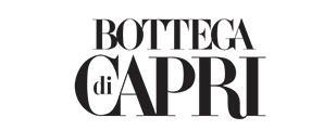 Bottega di Capri