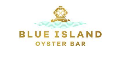 Photo at Blue Island Oyster Bar