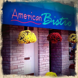 image at American Bistro