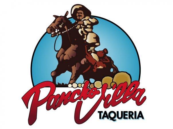 PhotoSPCdp at Pancho Villa Taqueria