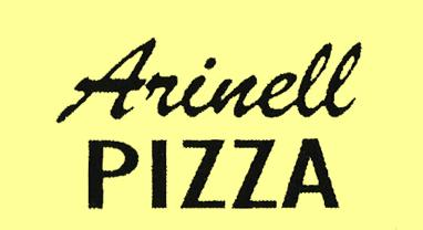 Photo at Arinell Pizza