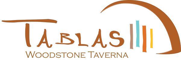 Photo at Tablas Woodstone Taverna