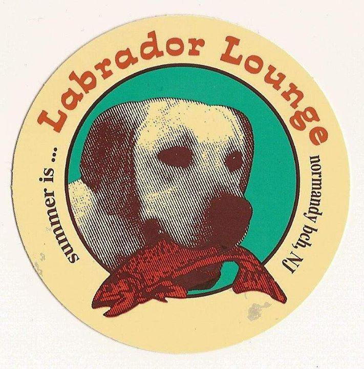 Photo at Labrador Lounge