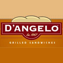 image at D'Angelo's