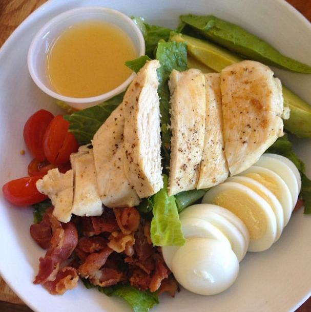 Photo at Sliderbar Cafe