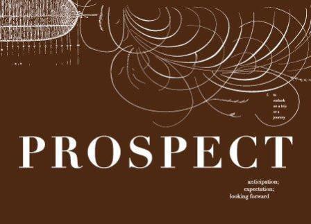 er at Prospect