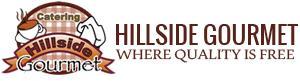 Photo at Hillside Bagels