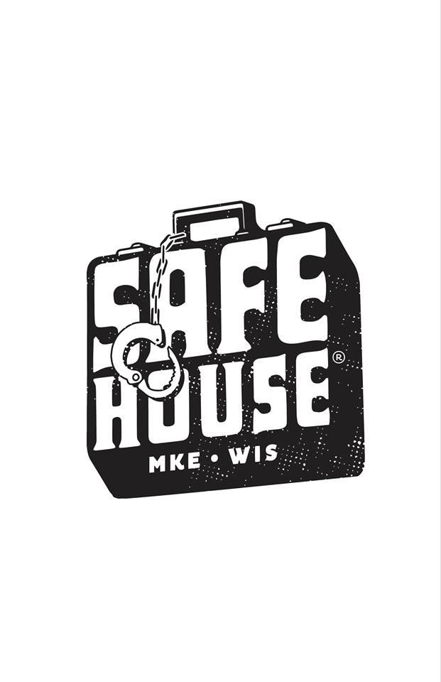 Photo at Safe House