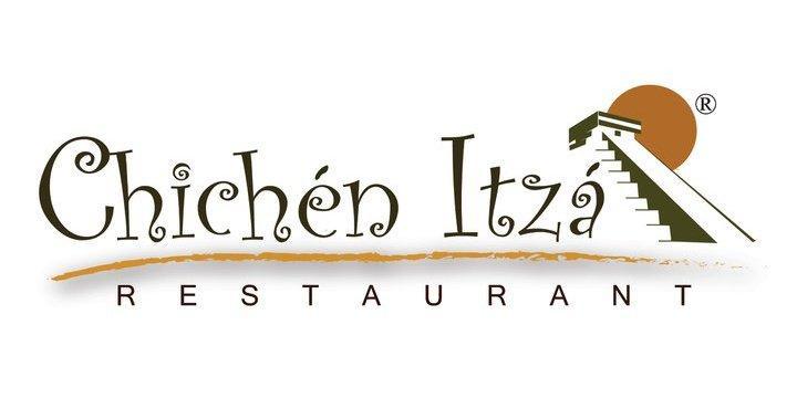 Photo at Chichen Itza